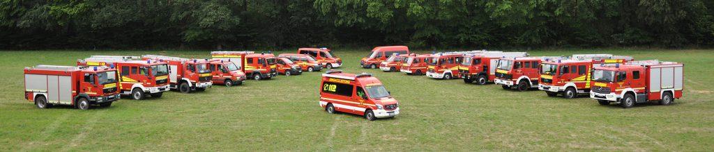 Alle-Fahrzeuge