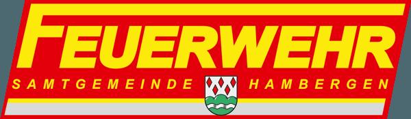 Feuerwehr | Samtgemeinde Hambergen