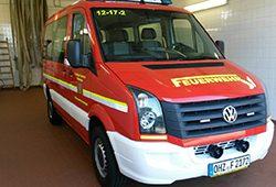 BK-Feuerwehr-Fahrzeug-2