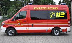 ELW Hambergen