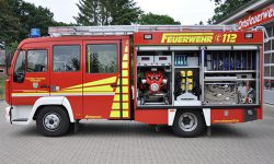 LF Hambergen